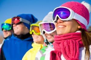 Zima w Krynicy – najlepsze zimowe atrakcje, które warto zobaczyć w Krynicy-Zdroju i okolicach - Atrakcje.pl