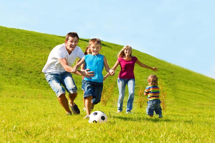 Co można robić w Krynicy-Zdroju - najlepsze atrakcje dla rodzin z dziećmi - Atrakcje.pl