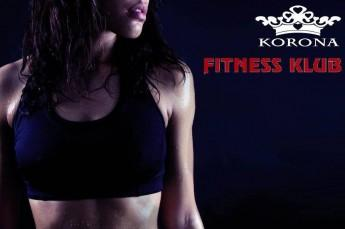 Muszyna Atrakcja Fitness Korona Fitness Klub