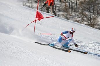 Wierchomla Mała Atrakcja Szkoła narciarska Dwie Doliny