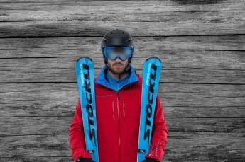 Krynica-Zdrój Atrakcja Skitury Mondo Sport