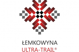 Krynica-Zdrój Wydarzenie Bieg Łemkowyna Ultra-Trail