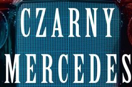 Krynica-Zdrój Wydarzenie Film w kinie CZARNY MERCEDES
