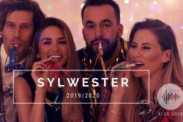 Krynica-Zdrój Wydarzenie Sylwester Klub Kruk - Sylwester 2019/2020