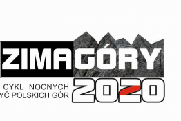 Krynica-Zdrój Wydarzenie Nordic walking Noc-Zima-Góry 2020 GSB Jaworzyna Krynicka