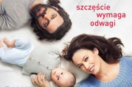 Krynica-Zdrój Wydarzenie Film w kinie 1800 GRAMÓW
