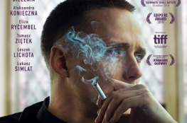 Krynica-Zdrój Wydarzenie Film w kinie BOŻE CIAŁO