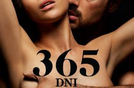 Krynica-Zdrój Wydarzenie Film w kinie 365 DNI