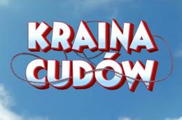 Krynica-Zdrój Wydarzenie Film w kinie Kraina cudów