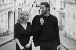 Krynica-Zdrój Wydarzenie Film w kinie Zimna Wojna