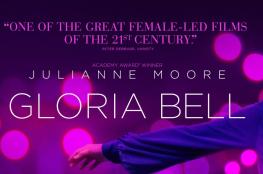Krynica-Zdrój Wydarzenie Film w kinie Gloria Bell
