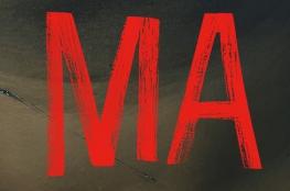 Krynica-Zdrój Wydarzenie Film w kinie MA